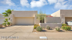 11056 N 110TH Place, Scottsdale, AZ 85259