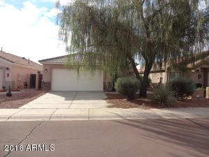 10395 W Tonopah Drive, Peoria, AZ 85382