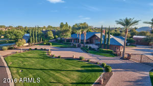 Property for sale at 3535 E Grandview Street, Mesa,  AZ 85213