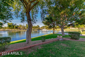 19318 N 62ND Drive, Glendale, AZ 85308