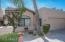 8609 E PARAISO Drive, Scottsdale, AZ 85255