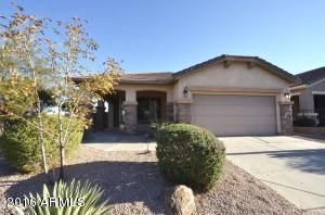 398 W TWIN PEAKS Parkway, San Tan Valley, AZ 85143