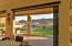 BIFOLDING GLASS DOORS FOR SEAMLESS INDOOR TO OUTDOOR LIVING