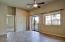 2401 E RIO SALADO Parkway, 1154, Tempe, AZ 85281