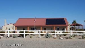 67617 Monroe Street, Salome, AZ 85348