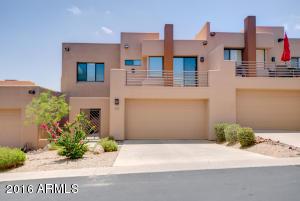 17025 E LA MONTANA Drive, 122, Fountain Hills, AZ 85268