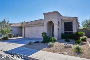 3135 E AMBER RIDGE Way, Phoenix, AZ 85048