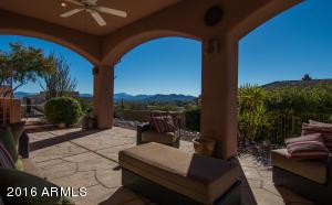 13046 N MIMOSA Drive, Fountain Hills, AZ 85268