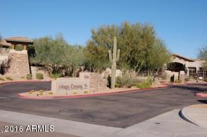 11500 E COCHISE Drive, 1030, Scottsdale, AZ 85259