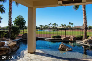 13221 W RINCON Drive, Sun City West, AZ 85375