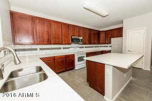 44012 W MARICOPA Avenue