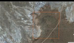 00 N HWY 77 Lot 0, Holbrook, AZ 86025