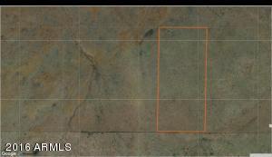 0000 N HWY 77 Lot 1, Holbrook, AZ 86025