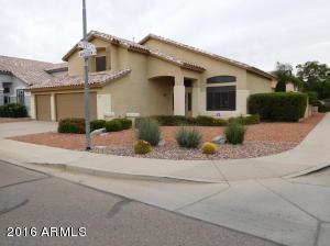 1703 E MONTOYA Lane, Phoenix, AZ 85024