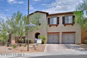 3950 E MORNING DOVE Trail, Phoenix, AZ 85050