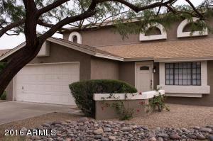 6801 E PHELPS Road, Scottsdale, AZ 85254