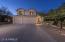 10538 E MORNING STAR Drive, Scottsdale, AZ 85255