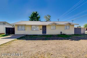 807 E DOLPHIN Avenue, Mesa, AZ 85204