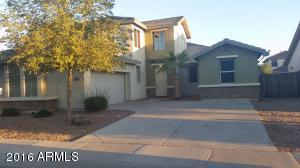 7232 W DARROW Street, Laveen, AZ 85339