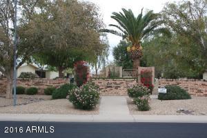 13308 W DESERT GLEN Drive, Sun City West, AZ 85375