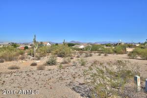 3912 E BEVERLY Road, 5, Phoenix, AZ 85042