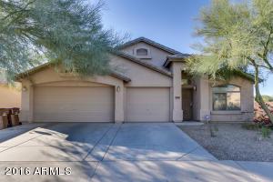 18888 N ROOSEVELT Avenue, Maricopa, AZ 85139
