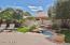 443 W TEAKWOOD Drive, Sun Lakes, AZ 85248