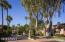 4121 N 49TH Way, Phoenix, AZ 85018