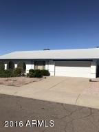 10512 E BECKER Lane, Scottsdale, AZ 85259