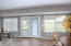 Upgraded Blinds thru-out/ French Doors with Blinds