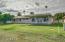 11128 W CAMEO Drive, Sun City, AZ 85351