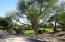 9628 E SUTTON Drive, Scottsdale, AZ 85260