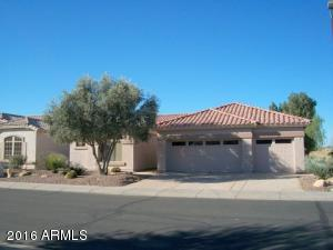 4978 S BARLEY Way, Gilbert, AZ 85298