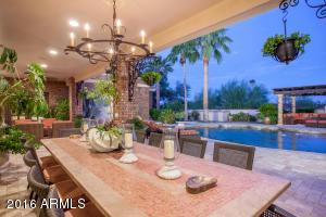 6615 N 65TH Street, Paradise Valley, AZ 85253