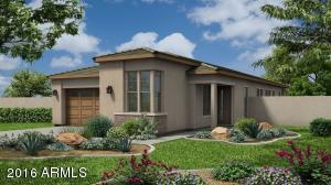 28910 N 120th Drive, Peoria, AZ 85383