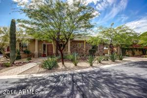 33306 N 53RD Place, Cave Creek, AZ 85331