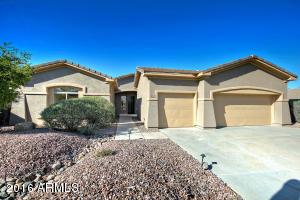 41830 N IRON HORSE Court, Phoenix, AZ 85086