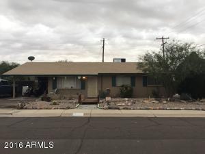 2075 W BELMAR Court, Apache Junction, AZ 85120