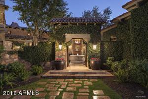Property for sale at 10673 E Wingspan Way Unit: 1656, Scottsdale,  AZ 85255