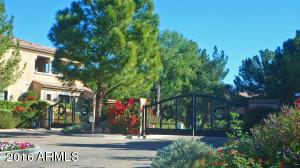5129 N 34TH Place, Phoenix, AZ 85018