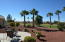 22818 N Arrellaga Drive, Sun City West, AZ 85375