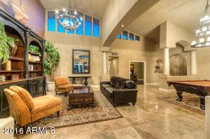 10110 E JENAN Drive, Scottsdale, AZ 85260