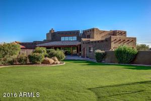 7140 W Villa Lindo Drive, Peoria, AZ 85383