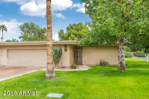 7635 E Nogales Road, Scottsdale, AZ 85258