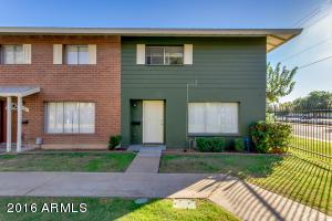 6583 N 44TH Avenue, Glendale, AZ 85301