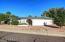 314 E DEL RIO Drive, Tempe, AZ 85282