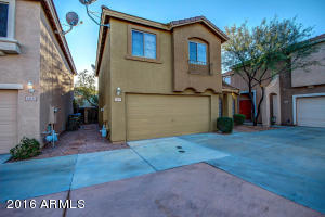 21831 N 40TH Place, Phoenix, AZ 85050