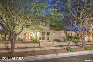 Property for sale at 19915 N 102nd Place, Scottsdale,  AZ 85255