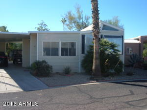 17200 W BELL Road, 324, Surprise, AZ 85374