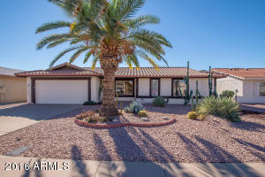 975 LEISURE WORLD, Mesa, AZ 85206